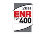 ENR The Top 400 Contractors